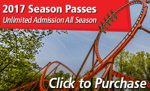 Click to purchase your 2017 Season Pass!