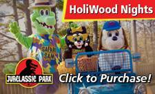 Click to purchase 2017 HoliWood Nights tickets!