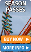 Purchase Season Passes