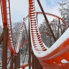 Snowbird-Loops