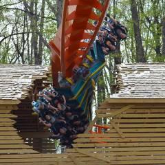 Thunderbird-Fly-through-Barn