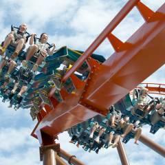 Thunderbird-Flying-Over-Plaza