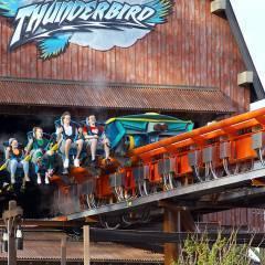 Thunderbird-Launching1