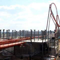 Station-and-Launch-from-Brake-Run