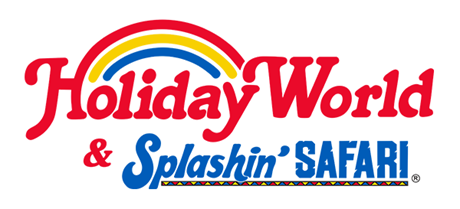 Season Passes | Holiday World