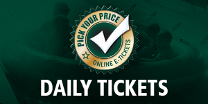 Pick Your Price Daily Tickets