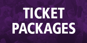 Ticket Packages