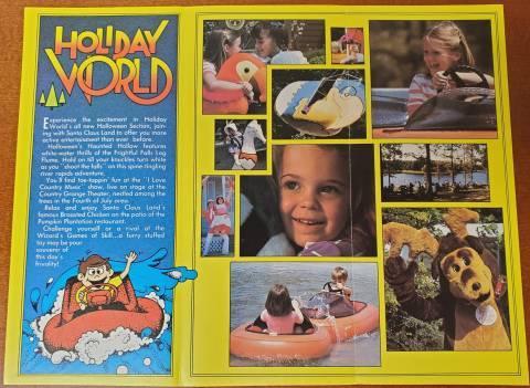 1984 brochure back