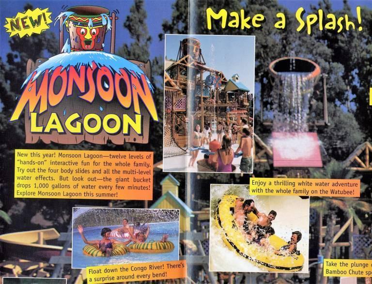 1998 brochure clip
