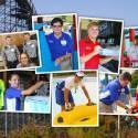 Jobs at Holiday World & Splashin' Safari