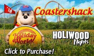 Click to purchase 2018 HoliWood Nights tickets!