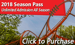 Click to purchase your 2018 Season Pass!