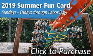 Click to purchase your 2019 Summer Fun Card!