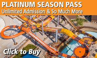 Click to purchase your Platinum Season Pass