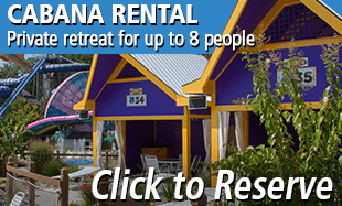 Click to reserve your private Cabana