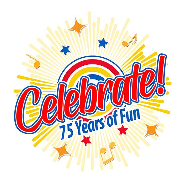 Celebrate! | Holiday World & Splashin' Safari
