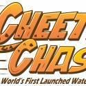 Cheetah Chase Logo