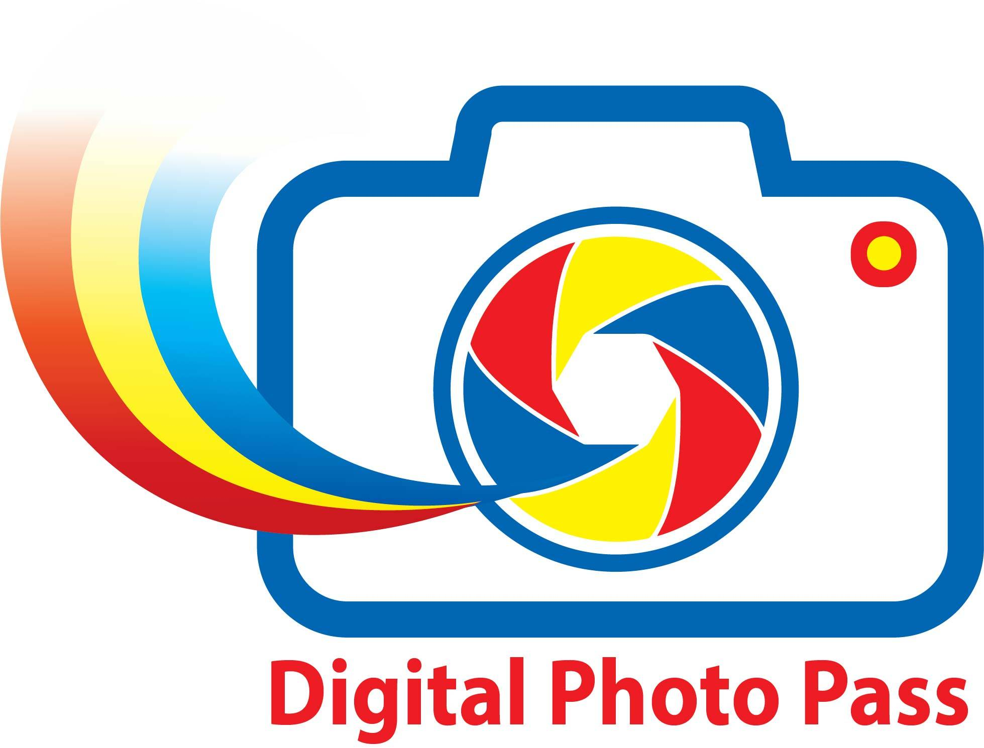 Digital Photo Pass