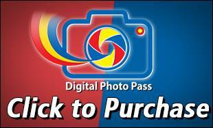 Click to purchase your Digital Photo Pass