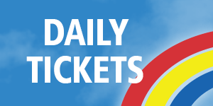 Daily Tickets