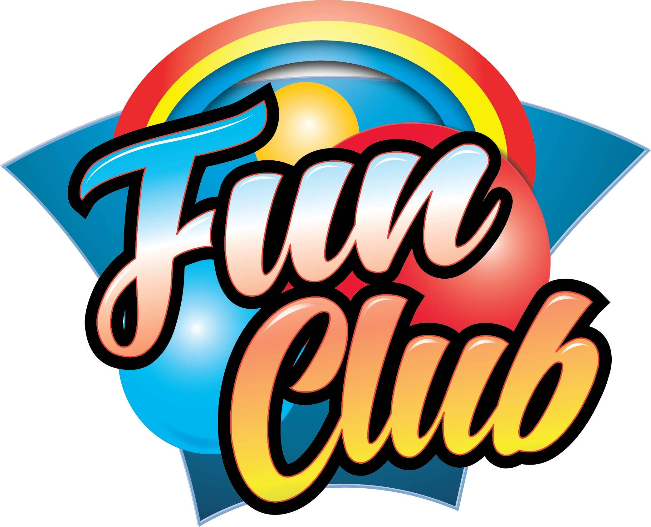 Holiday World Fun Club