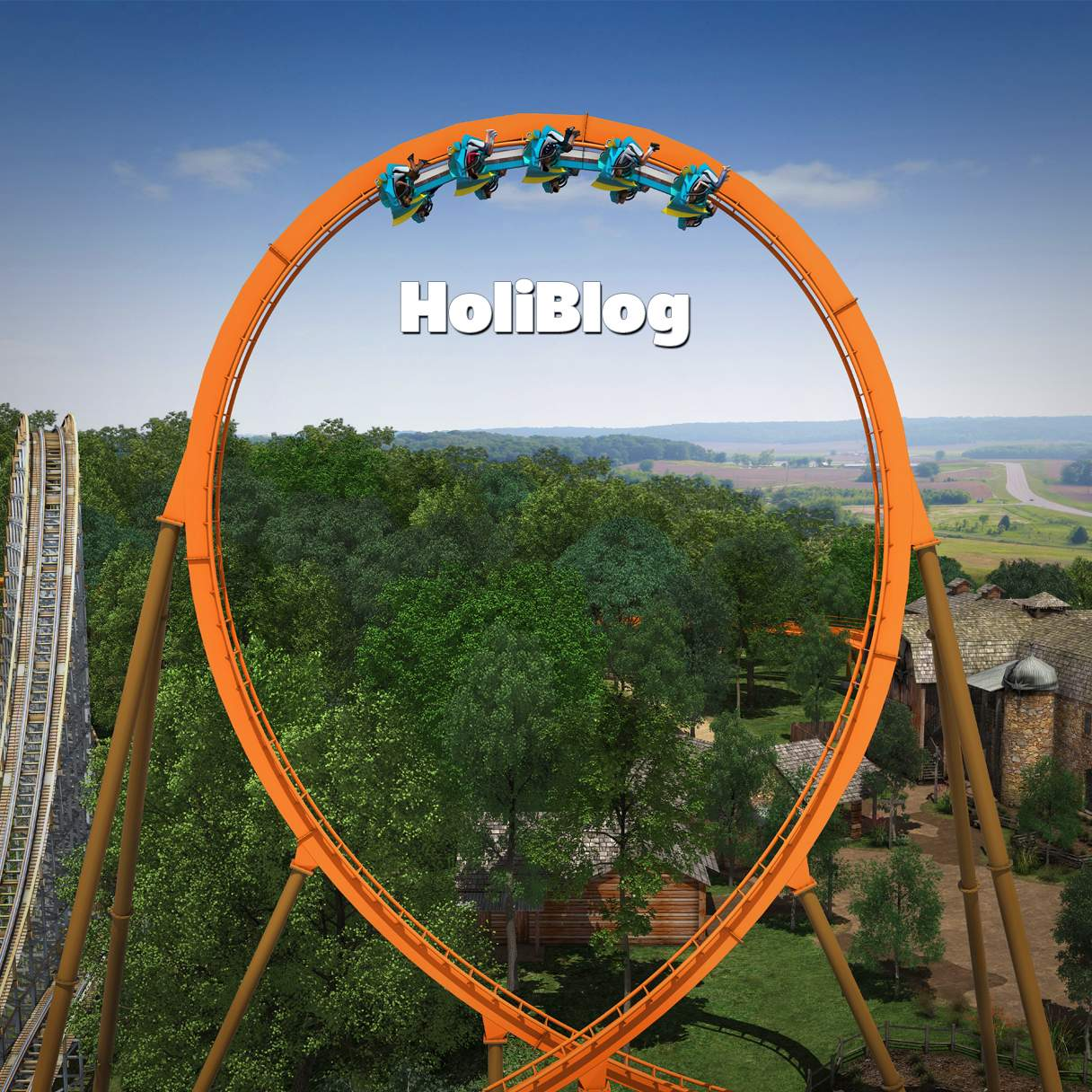 www.holidayworld.com
