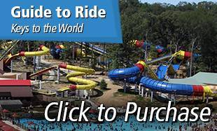 Click to purchase your Guide to Ride tour!