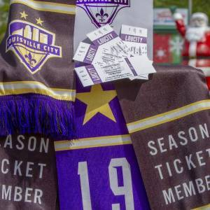 Holiday World & Louisville City FC Prize Pack - web