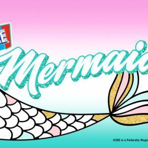 Mermaid ICEE