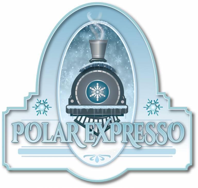 Polar Expresso logo