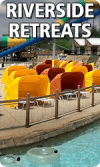 Riverside Retreats