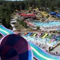 Splashin' Safari | Holiday World & Splashin' Safari