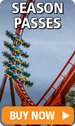 Click to purchase your 2017 Season Pass