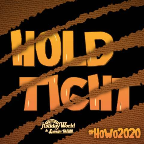Teaser 01 - Hold Tight SQUARE