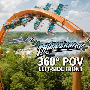 Thunderbird 360° Front-Thumbnail