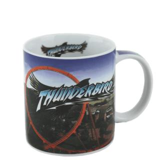 Thunderbird Mug   HoliShop