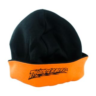 Thunderbird Sock Hat