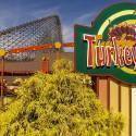 Turkey Whirl Assembly