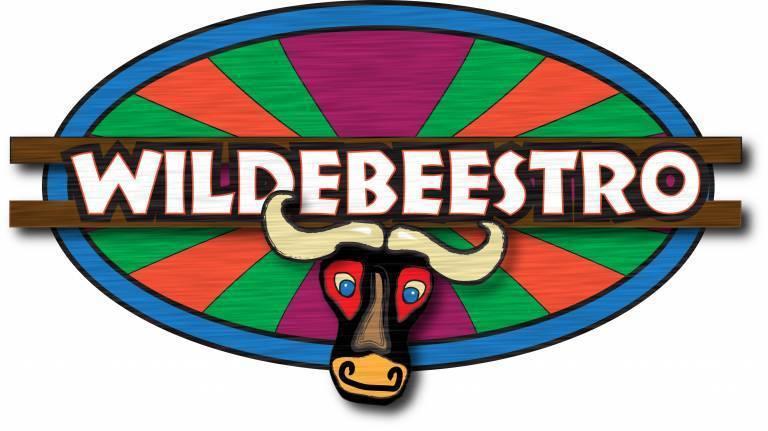 Wildebeestro