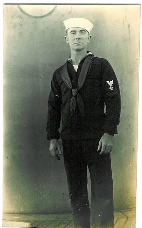 Jim Yellig