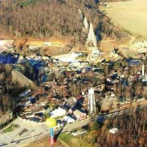park aerial from 2006